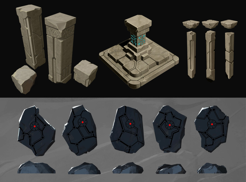 Altar_concept