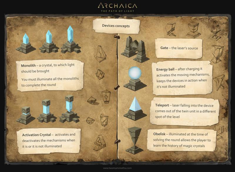 Archaica_Artbook_09