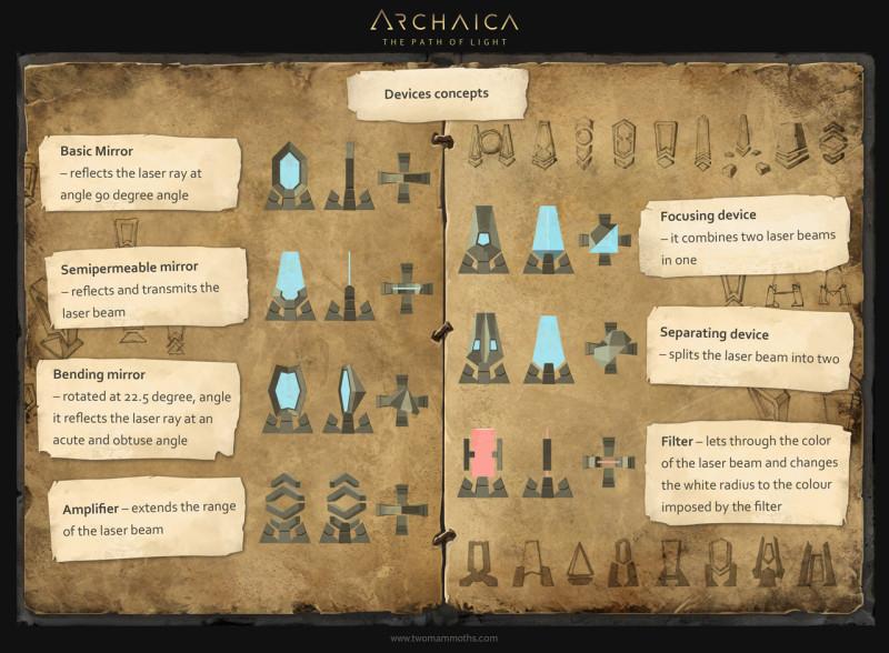 Archaica_Artbook_10