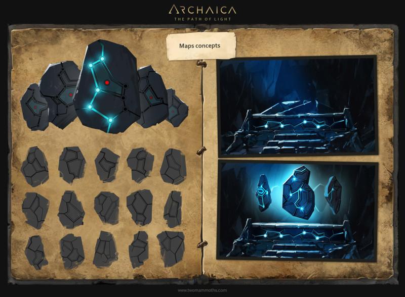 Archaica_Artbook_11