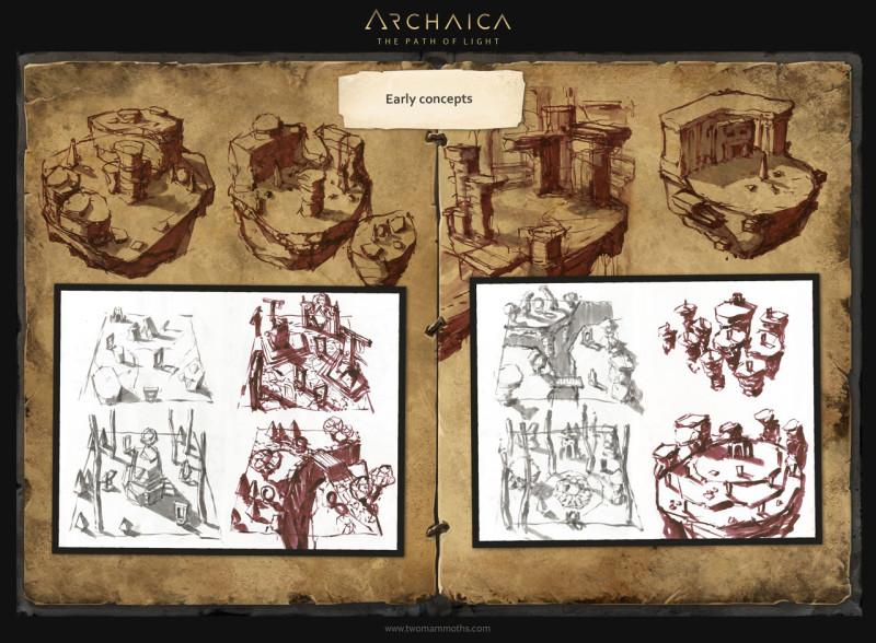Archaica_Artbook_12