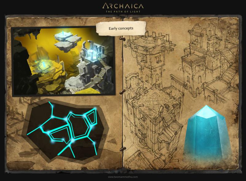 Archaica_Artbook_14